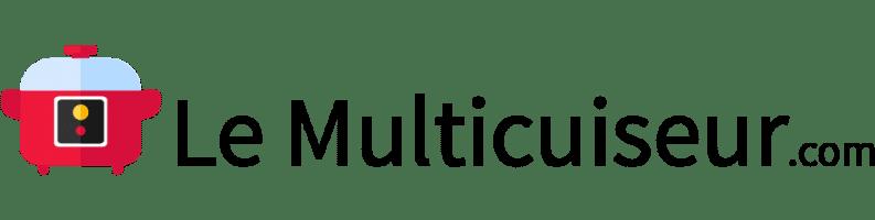 LeMulticuiseur.com